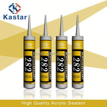 100% water based,flexible,silicone sealant remover,factory price