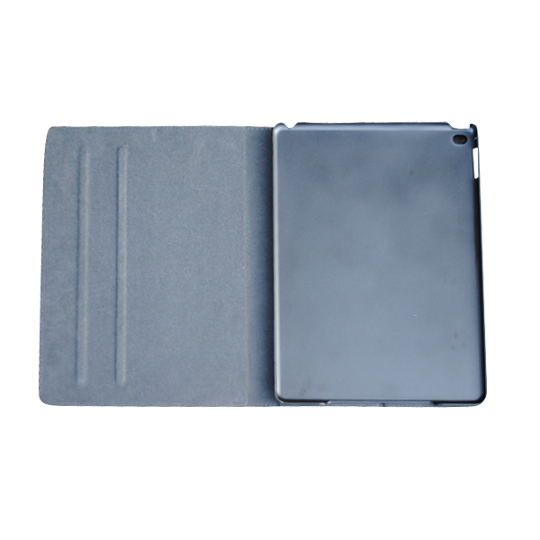 For ipad Air 2 case, for iPad Air case, new style quality products stand for ipad case