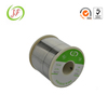 tin lead solder wire 60/40,lead free solder wire,all kind of model.