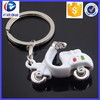 Best Selling Most popular products for kids Motorcycles Keyring