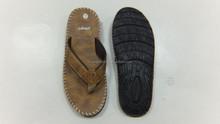 2015 most comfortable mens slippers most popular slippers fancy men sandal slippers