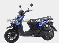 Cool Boy Motorcycle best-selling, high quality, low price