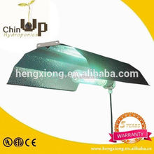 round reflectors/ wing garden/ wing shaped mirrors