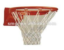Breakaway sports goals SM-09