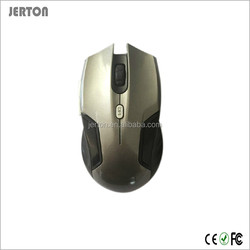 Professional manufacturer cheap USB 2.4g advanced wireless mouse