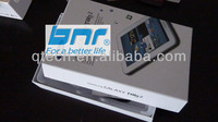 2013 COPY OEM 7inch phone call GSM tablet pc MTK duo core Android Tablet pc