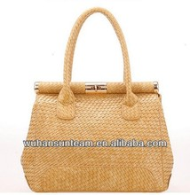 Hot buy designer all brand handbags in china free shipping