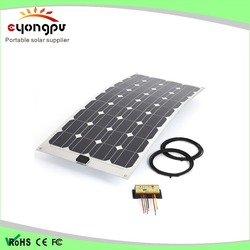 competitive price 250 watt photovoltaic solar panel for sale