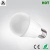 China supplier A60 E27 SMD LED light,LED bulb light,LED light bulb