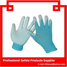 13G Nitrile Safety Gloves cheap nitrile gloves wholesale china Gloves