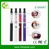Alibaba China Electronic Cigarette E-smart Starter Kit wholesale wax vaporizer pen with650/900/1100mAh battery