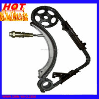 For Mercedes Benz Timing Chain Kit For E250 E290 E350 Engine Timing Chain Kit Set