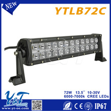 latest release Price Off Rotating Light Bar Emergency Amber Light Bar China offroad curved light bar for used cars auction
