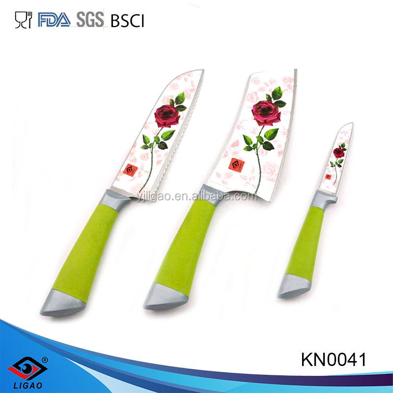 KN0041.jpg