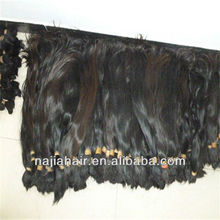 China suppliers alibaba virgin raw unprocessed virgin malaysian hair