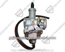 China suzuki motorcycle carburetor parts supplier,pz30 motorcycle carburetor wholesale,professinal mikuni carburetor manfacturer