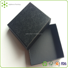 2015 popular soap carton box packaging/corrugated paper soap packaging box