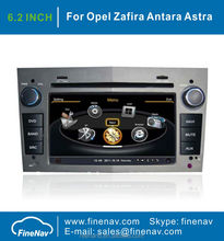android os araç monitör Opel Antara zafira astra corsa gps navigasyon a8 yonga 3g wifi bt radyo ipod