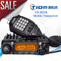 most power 136-174mhz 400-490mhz analog am mobile cb radio 27 mhz