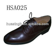 new high-end business casual shoes oxford dress shoes men leather shoes