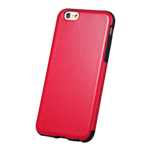 High Quality Aluminum Case For Iphone 6,For Iphone 6 4.7 Case Mix Color