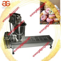 Doughnuts Making Machine/High Yield Machines To Make Donuts Manufacturer In Low Price