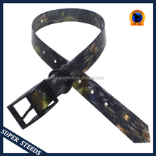 X-1 Special design camo collar for pet training or hunting