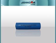 2015 high quality battery electric motor 72v 400ah lifepo4 battery packs