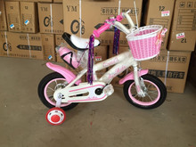 2015 hot-selling children bicycle / kids bike price / children bicycle for 4 years old child