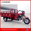 Shineray 150cc 200cc 250cc 300cc Cheap Cargo Use Motorcycle Tricycle For Sale In Philippines