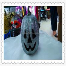 2015 NEW design customized pumpkin decorating contest ideas wholesale