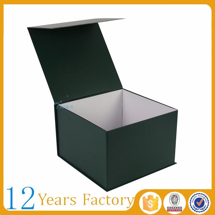 paper box 1478-4