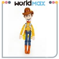 Toy story Woody stuffed plush doll