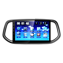 100% android 4.4 autoradio gps mirror link for KX3 android double din in dash car dvd player with gpscar dvd player with gps map