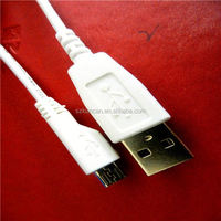USB 2.0 male to micro 5 pin cable free driver usb 2.0 led light webcam