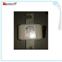 FUSE 170M6270 RATING 1800A 500V-600VAC
