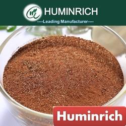 Huminrich Organic Fertilizer Fulvic Acid For Hydroponic Nutrients