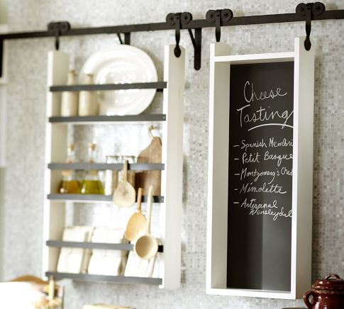 Gran cocina de almacenamiento mdf/mueble cocina/cocina estanteria ...