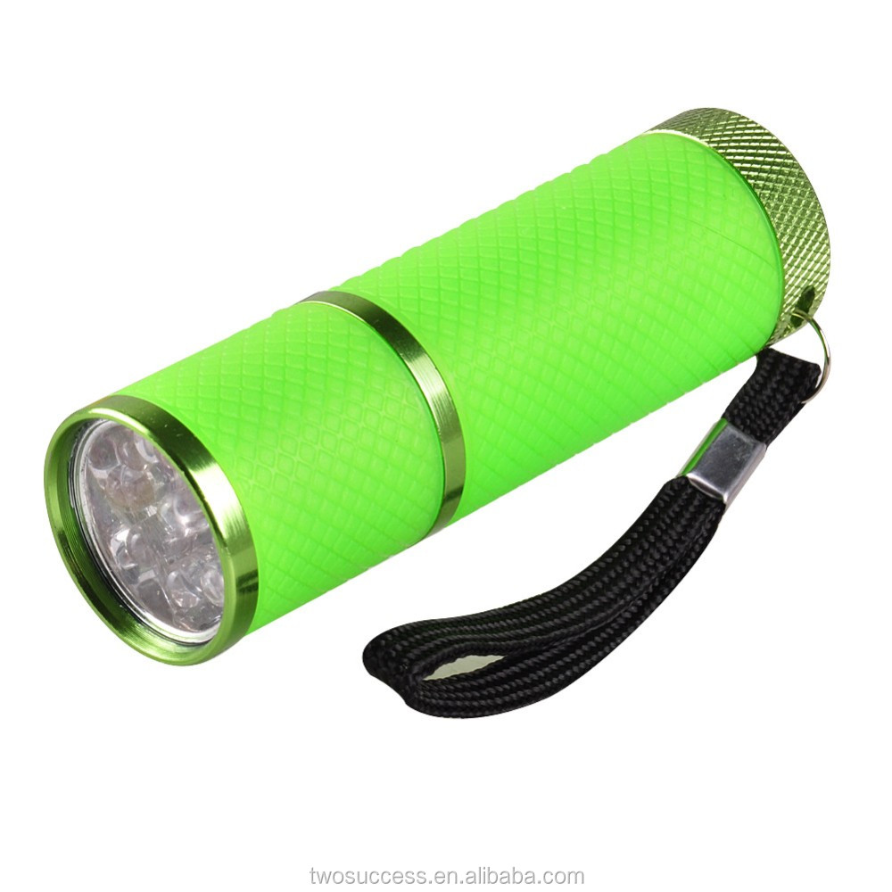 Flashlight shape Torch UV Nail Dryer.jpg