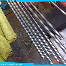 professional manufacture 316 stainless steel round bar, high quality