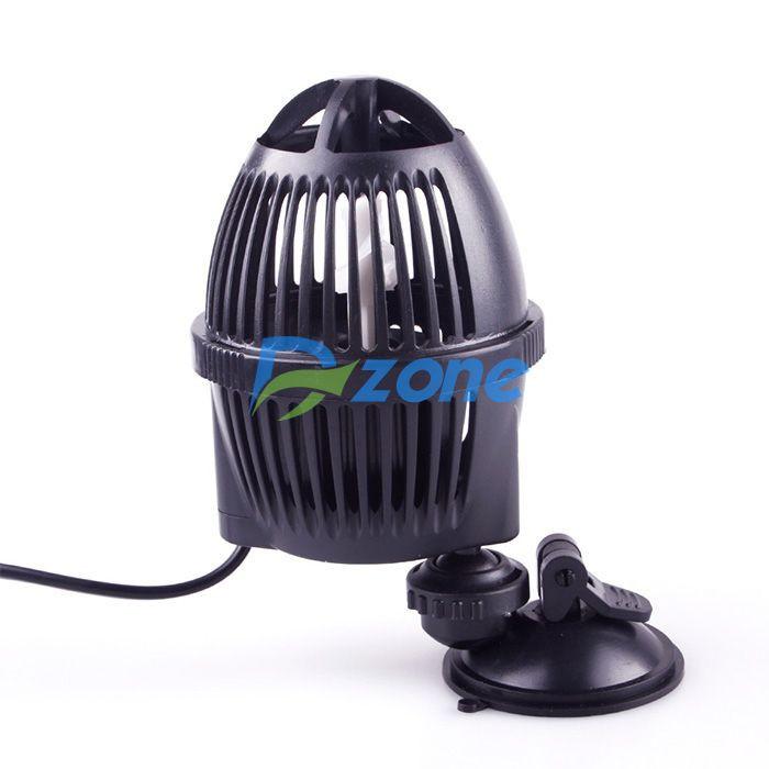 Насос OEM 800GPH Powerhead #47547 Circulation Pump