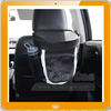 Easily accessible Leakproof Liner Bottle Holder Car Trash Bag