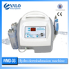Hot sale 2 in 1 diamond peel microdermabrasion and oxygen machine