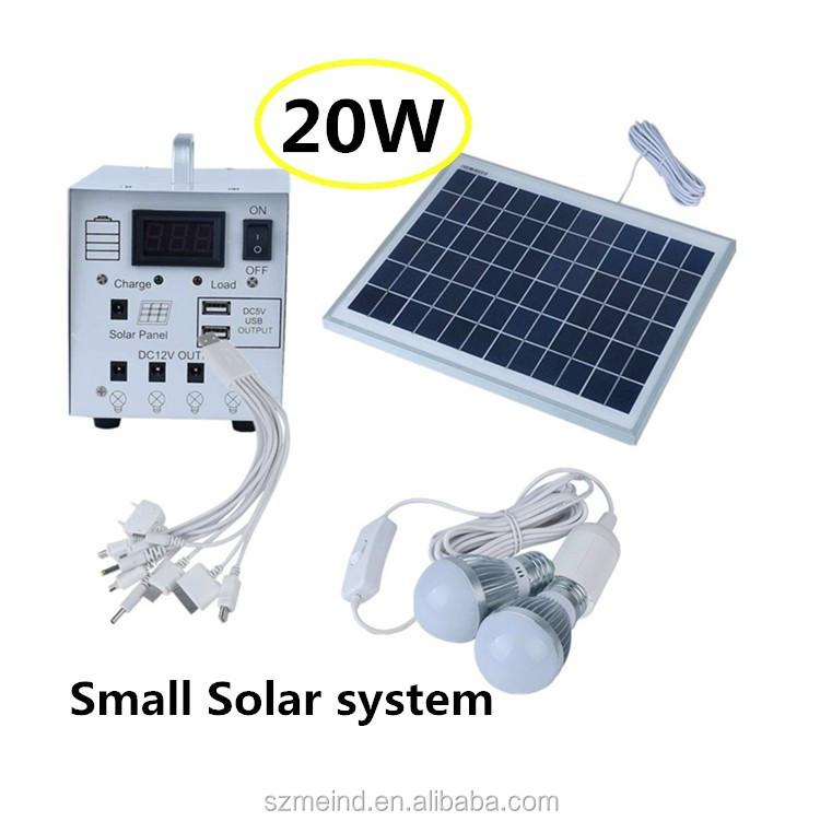 small solar system-_20W.jpg