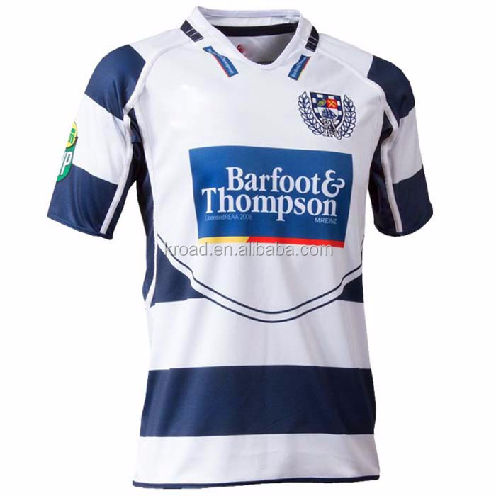 rugby jerseys (14).jpg