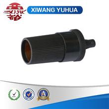 current car cigarette lighter socket adapter