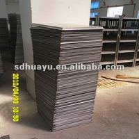 stainless steel rice steaming mesh plates