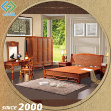 Foshan City Shunde District Rattan Chiniot Furniture Bed Sets