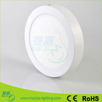 Panel led: 2014 Factory surface mounted ledceiling panel made in China