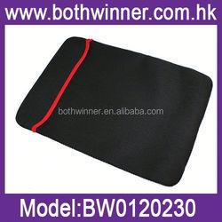 BW116 laptop cases for girls